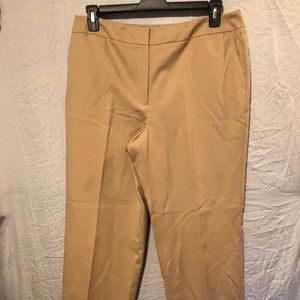 Pants by Talbots size 16P